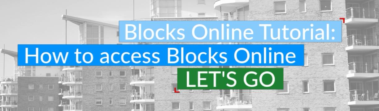 blocks online tutorial thumbnail