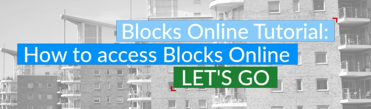 blocks online tutorial thumbnail
