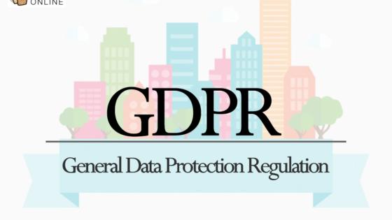 GDPR Post Image
