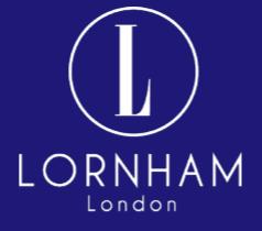Lornham Logo