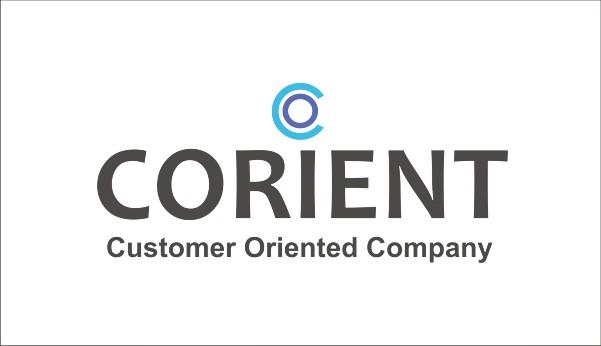 corient logo resized